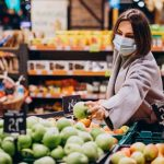 The Future Of Food Retail In India